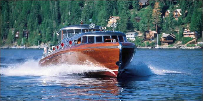 Rowing dory plans, wood boat restoration, vintage boat sales